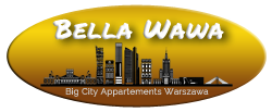 Logo Bella Wawa color 4 flach 250